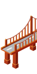 bridge_half